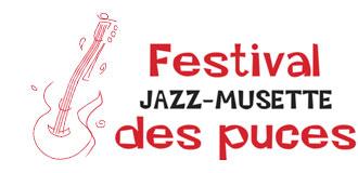 festival jazz puces saint ouen