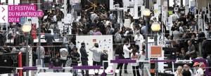 festival numerique paris