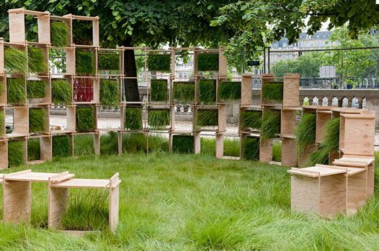 jardins jardin des tuileries