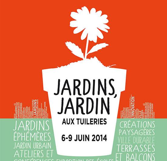 edition 2014 paris