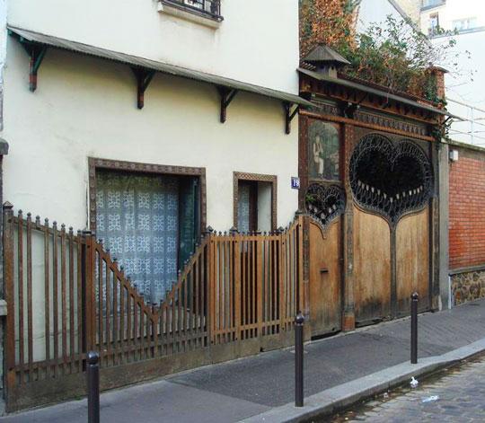 14e arrondissement