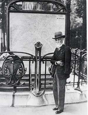 ingénieur metro paris