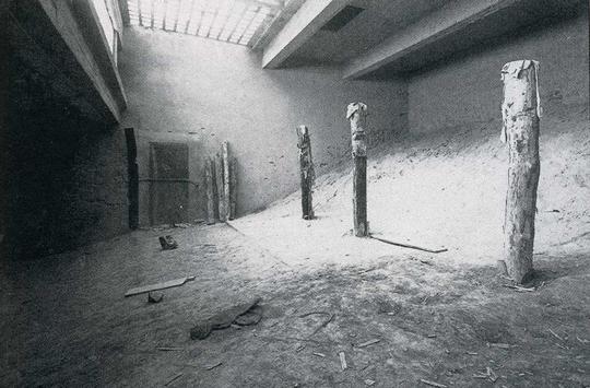 occupation allemande paris execution
