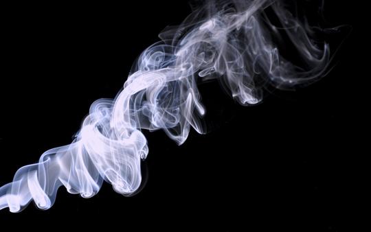 musee fumeur paris