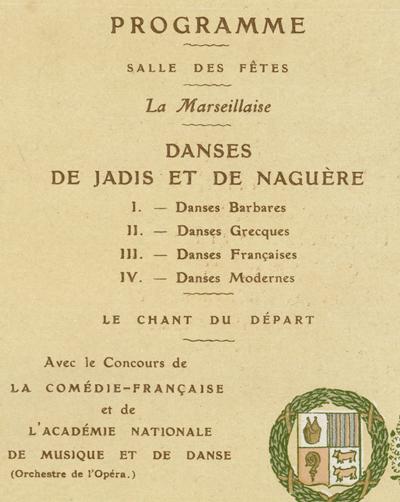 menu-banquet-1900-danses