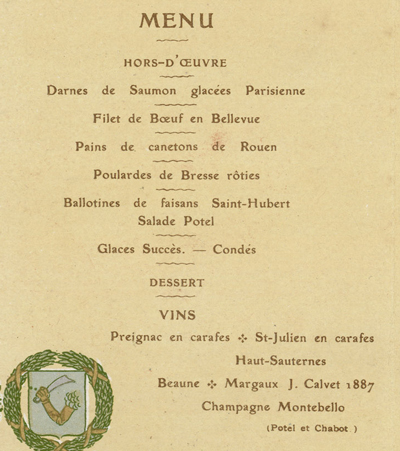 menu-banquet-1900