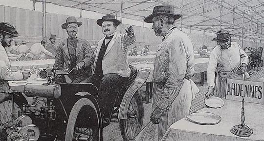 plus-grand-banquet-1900