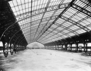 expo universelle 1889