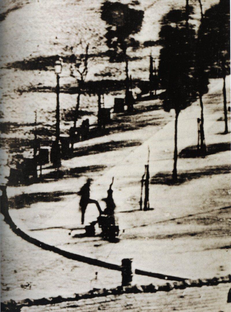 detail premiere photo histoire paris