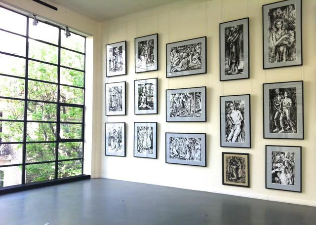 photo musee mendjisky