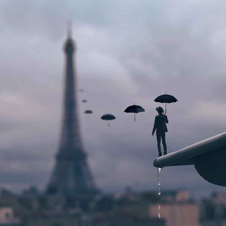 plus belle photo flickr 2015 paris