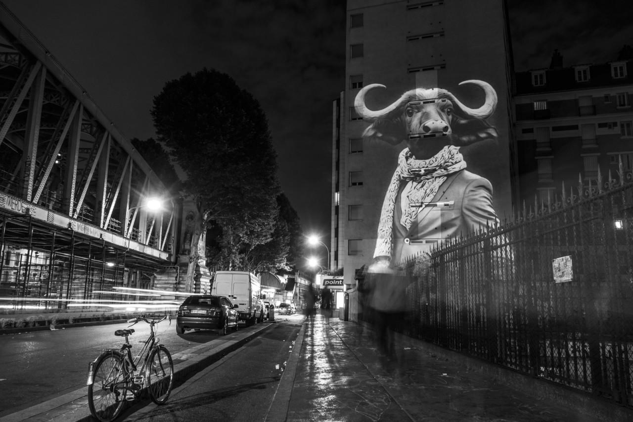 safari-projection-urbaine-paris-09-1280x854