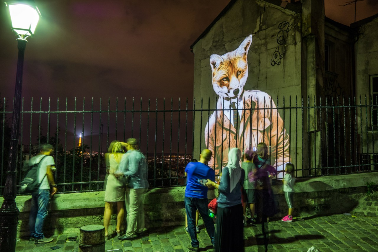 safari-projection-urbaine-paris-13-1280×854