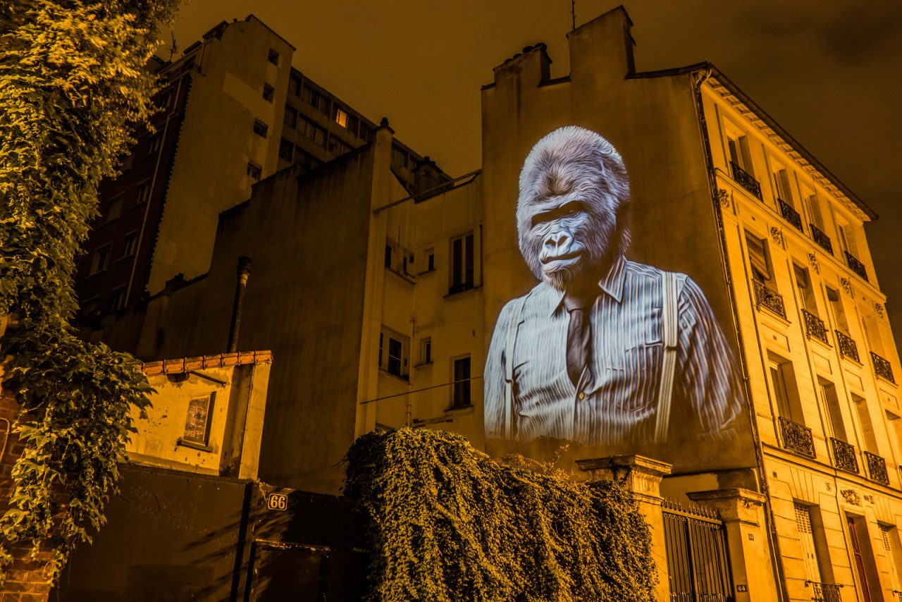 safari-projection-urbaine-paris-15-1280×854