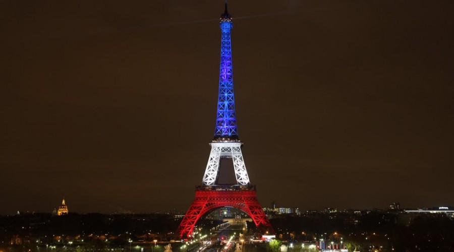 10 anecdotes insolites sur la tour eiffel un jour de plus paris - Image tour eiffel ...