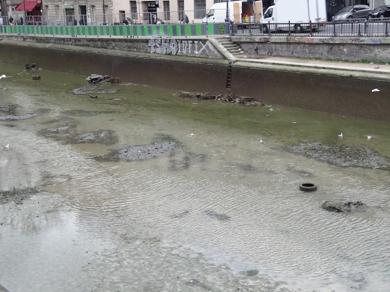 canal saint martin vide 2015