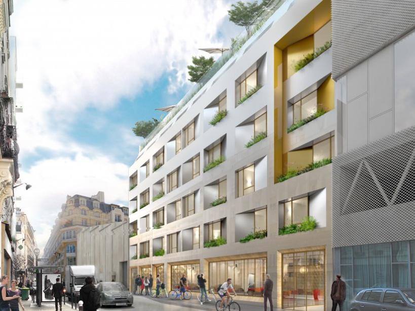 projet buzenval reinventer paris