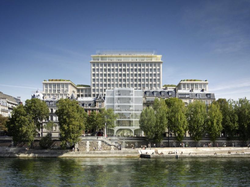 projet morland reinventer paris
