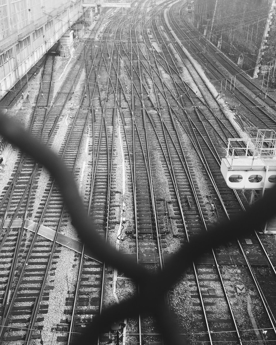 rails boulevard batignolles paris