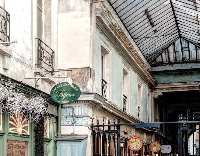 photo cour commerce saint andre