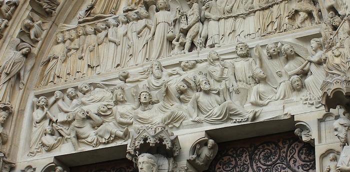 portail jugement