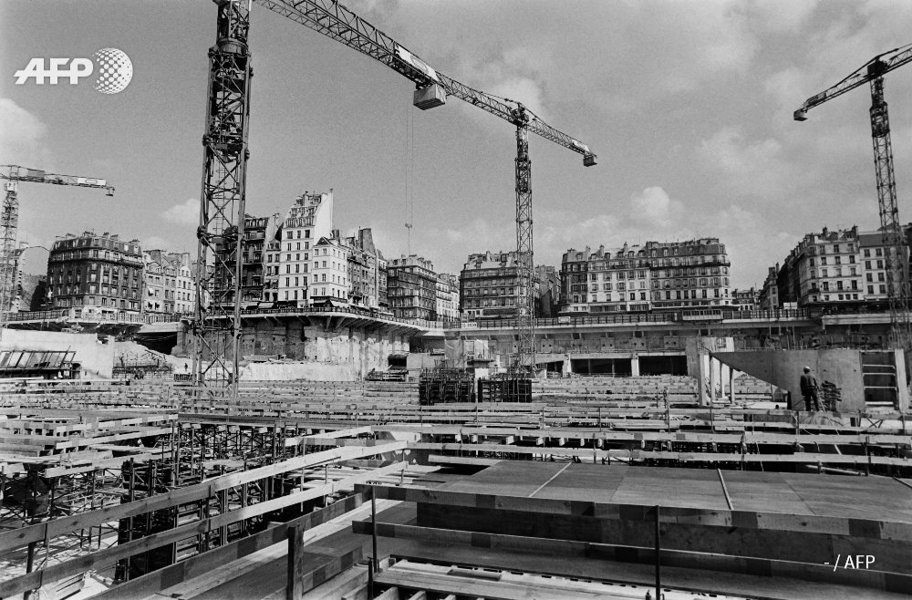 chantier RER forum halles 1976.jpg-large