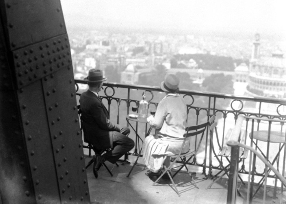 tour eiffel 1928.jpg-large
