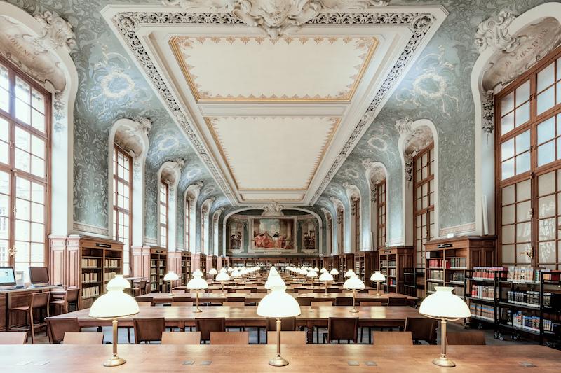 la sorbonne bibliotheque 2