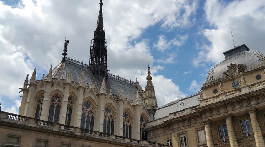 Les plus belles architectures médiévales à voir à Paris