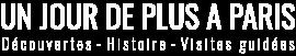 logo-un-jour-de-plus-a-paris