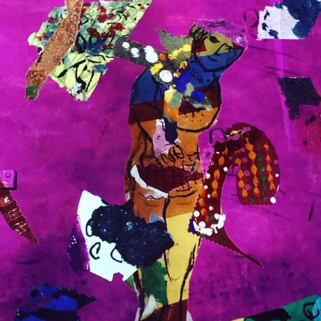 atelier des lumieres chagall