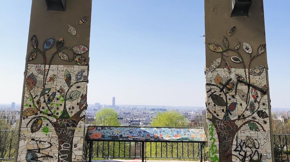 visite guidee belleville 20e arrondissement