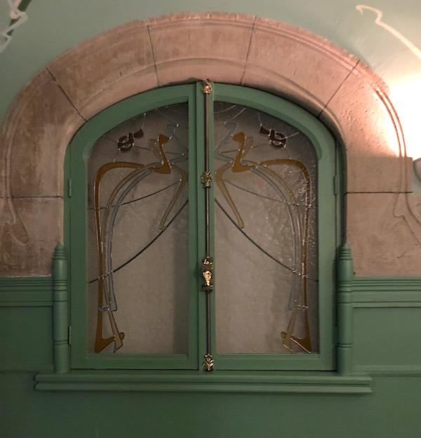 castel beranger fenetres interieures