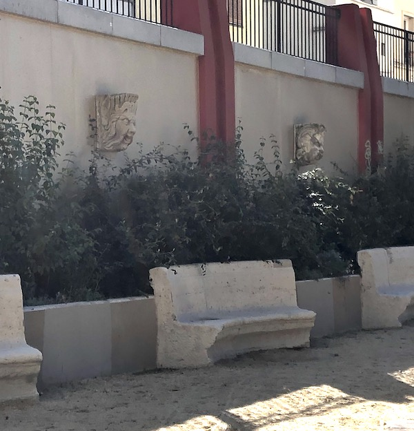 jardin des petites rigoles paris 20